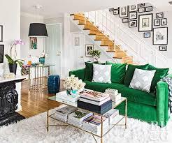 Apartment Decorating Ideas Living Room Impressive Decoration