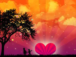 Hd Love Wallpapers Free Download For Mobile