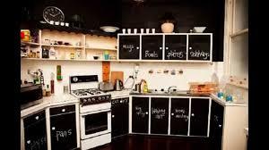 beautiful kitchen decorating ideas coffee theme 5