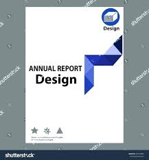 word cover page download report cover page templates free download design best