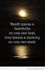 Death Quote Stunning Daily Death Quotes