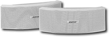 bose 151 outdoor speakers. bose® - 151® se environmental speakers (pair) white larger front bose 151 outdoor l