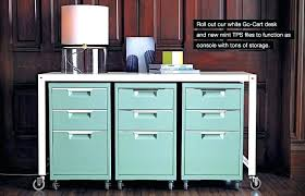 modern file cabinet. Modern Filing Cabinet Wonderful Cabinets Contemporary File Classy Design Home Office