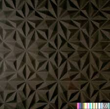 Small Picture Pleated Fabric Panels Designer Wallcoverings Your One Stop