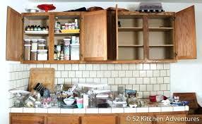 kitchen cupboard ideas kitchen cupboards organization kitchen cabinets color ideas images