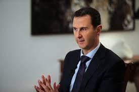 صورة متداولة.. بشار الأسد وعائلته يتناولون الشاورما في دمشق وتباين في ردود  الفعل - CNN Arabic