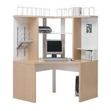 corner office desk ikea. Contemporary Desk Amazing Of Corner Computer Desk Ikea Inside Office I
