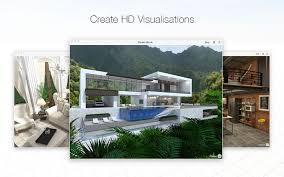Planner 5D - Interior Design | App Price Drops