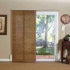 ds for sliding glass door image of sliding glass door rollers blinds shades for sliding glass