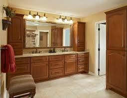Dallas Bathroom Remodel New Design Inspiration