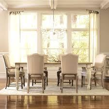 Mor Furniture Living Room Sets Iometro Interesting Driftwood Dining Table Bases Room Design