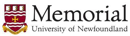 """Résultat de recherche d'images pour """"Memorial University"""""""