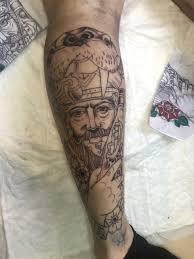 татуировки любой степени сложности 3000 грн лёля зилюк