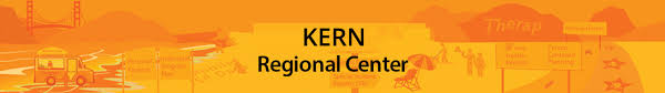 Therap For Kern Regional Center