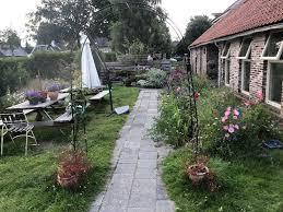 Welkom Op onze mooie boerderij de Wilhelminahoeve. - Camping Veendam