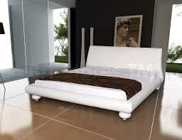 bedroom floor design. Excellent Floor Tiles Design For Bedrooms About Bedroom Tile Big