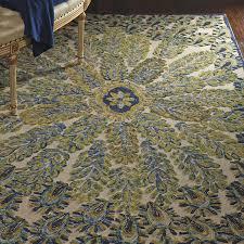 impressive choosing peacock color rug editeestrela design regarding peacock area rug attractive