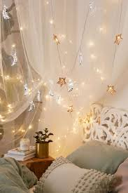 Full Size Of Bedroom:lights For Teenage Bedroom Cute Teenagers String Teen  Bedroomlights Hanging Amazing ...