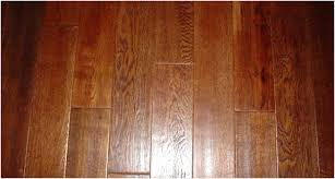 diffe types of wood flooring purchase best types wood flooring minimalist types wood floors