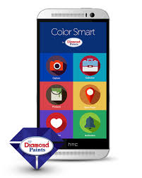How To's ColorSmart – Diamond Paints