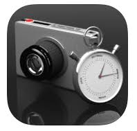 best free animation apps for