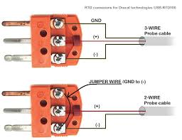 3 wire rtd diagram cad fe wiring diagrams dracal technologies inc usb rtd200b 2 3 wire rtd sensor to usb 4 wire resistance diagram 3 wire rtd diagram cad