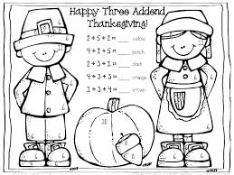 First Grade Coloring Pages Coloring Pages For First Graders Fun