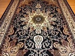 8x10 persian rug large style oriental rugs black area carpet living 8 x 10