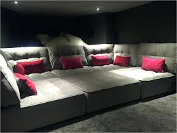 theater room sofas media room furniture theater. Media Room Couches Large Size Of Theater Sofa Leather Home Chairs Cinema Recliners Sofas Furniture E