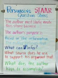 things to write a persuasive essay on author s purpose and main idea into stems about a persuasive essay