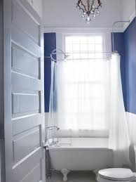 12 Bathroom Color Trends To Try Today U2014 The Family HandymanBathroom Color Trends