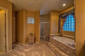 Best 25 Blue Brown Bathroom Ideas On Pinterest  Blue Brown Master Bathroom Colors