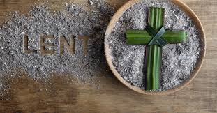 Pitre gives insight into the biblical foundation for ash wednesday, as well as the rationale and purpose of the season of lent. When Does Lent Start This Year Lenten Timeline For 2021