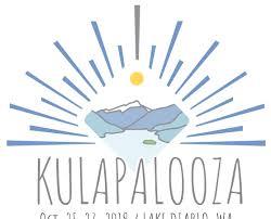 Kulapalooza! Weekend Adventure Retreat for Women — North Cascades Institute