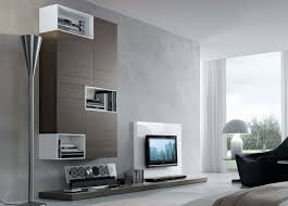 Small Picture 314 best STORAGE FOR LIVING ROOM images on Pinterest Living room