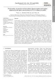 housing essay examples ucas