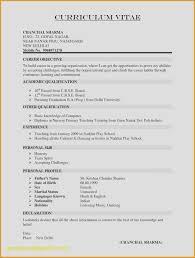 My Resume Builder New My Resume Builder Screepics Com