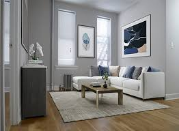 2 Bedroom Apartments For Rent In Nyc No Fee Creative Painting Impressive Design