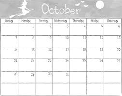 October Weekly Calendar Weekly Calendar October 2018 Printable Office Templates