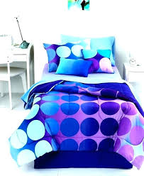 bed sets for teens purple. Brilliant Bed Purple Twin Bedding Bed Comforters For Teens Teenage Girl Comforter Teen  Teenager Set Size  And Bed Sets For Teens Purple