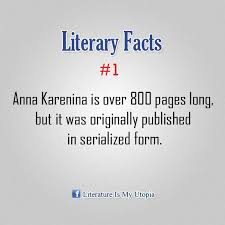 best literary trivia images trivia writers  writing contests stormy night anna karenina writers write black coffee vladimir nabokov william faulkner creative writing trivia