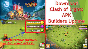 Clash Of Lights Apk Latest Version Games Hafiz 21