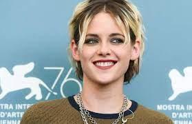 Kristen Stewart heeft alweer een nieuw ...