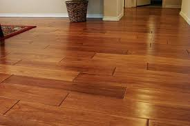 installing wood look tile tile floors with wood finishes for wood look tile floors plan decoration
