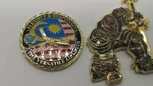 China Free Sample Die Cast Metal <b>Souvenir</b> Award <b>Military</b> Police ...