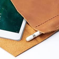 Men S Ipad Cases Designer Handmade Mens Ipad Pro Designer Case Apples Protective