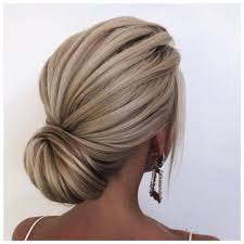 Свадебные прически на длинные волосы — это красиво, модно и женственно. 2