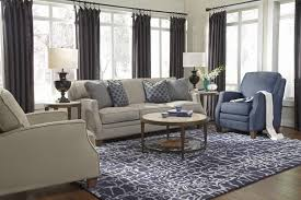 Martha Stewart Living Room Furniture Furniture Ikea Accent Chair And Flexsteel Sofa Reviews With