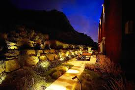 deck lighting ideas. image of charming deck lighting ideas
