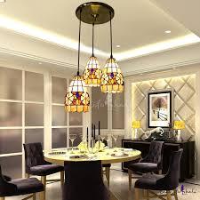 11 tiffany dining room light purple dining table inspiration for brilliant tiffany pendant light fashion style